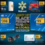 The Black Friday Cyber Monday Deals To Grab In 2018
