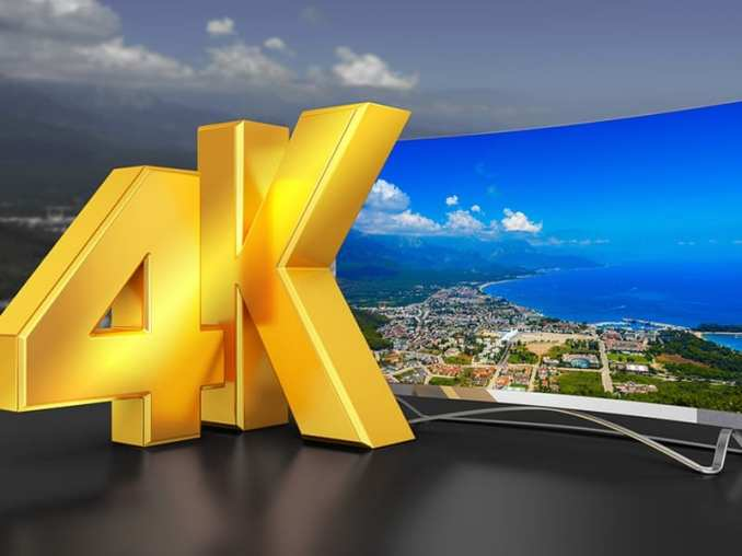 4K vs 1080p: Is an Ultra HD TV Worth the Splurge? - The HelloTech Blog