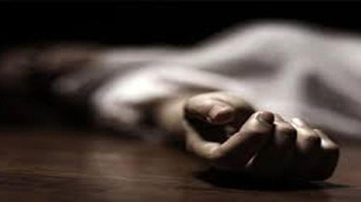21 साल के युवक की नदी में डूबने से हुई मौत, 7-8 दोस्तों संग गया था पिकनिक मनाने 1