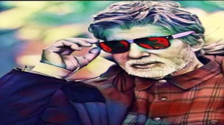 बॉलीवुड के शहंशाह अमिताभ बच्चन के कोरोना पॉजिटिव आने के बाद उनके बेटे अभिषेक बच्चन भी कोरोना पॉज़िटिव 1