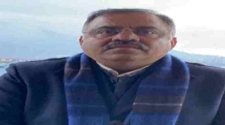 J&K elections victory of nationalist forces: BJP National General Secretary Tarun Chugh 1