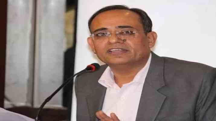 Rohit Kansal reviewed power situation at Kupwara and Baramulla, Took important decisions 1