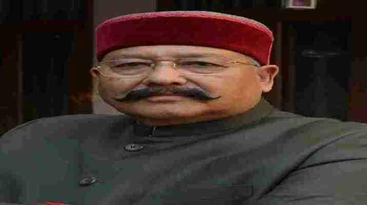 महाराज ने नव नियुक्त मुख्यमंत्री को दी बधाई, चौबट्टाखाल सीट छोड़ने की खबरों को किया खारिज 1