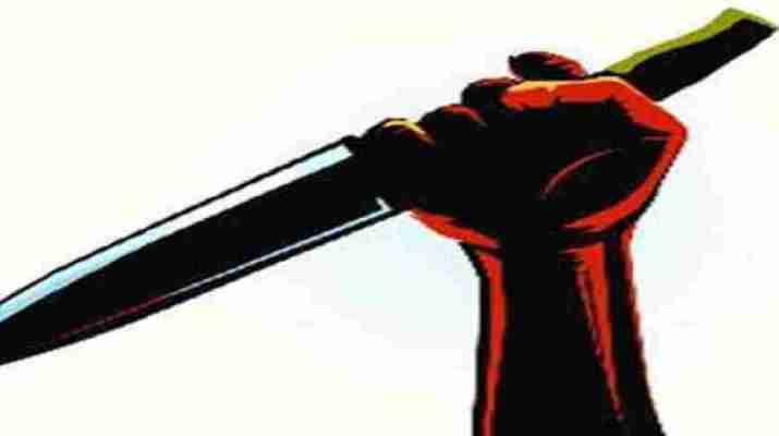 ऋषिकेश: पत्नी को धारदार चाकू से घायल करने वाला अभियुक्त गिरफ्तार 1