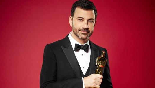 Lo mejor de los Oscars 2017