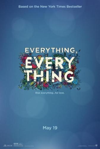 everything_everything-230614527-large