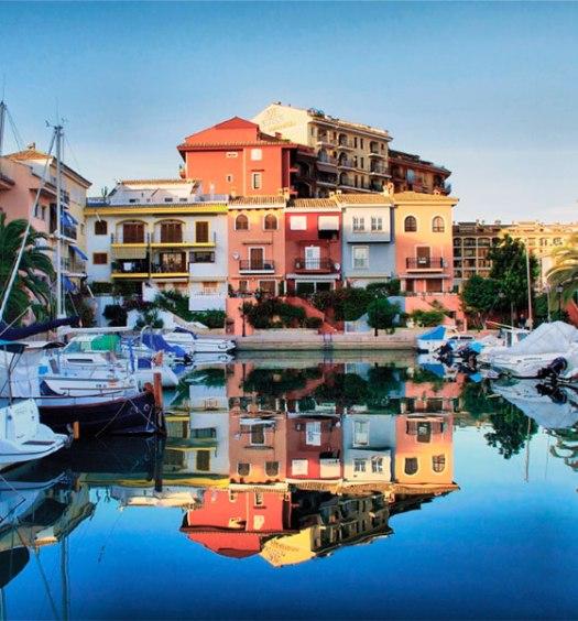 Curiosidades turísticas sobre la provincia de valencia