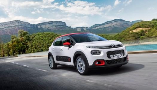 Los 7 coches preferidos por los millennials valencianos