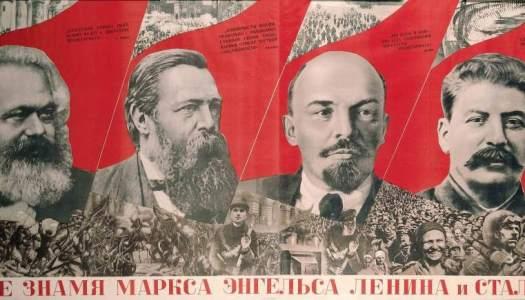 """Tu Europa Cooltural: """"Octubre rojo.Rusia se convirtió en la URSS"""""""