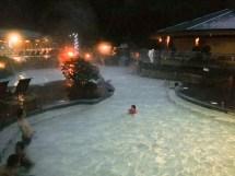 Harrison Hot Springs