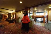 Travel Harrison Hot Springs Resort & Spa - Vancity