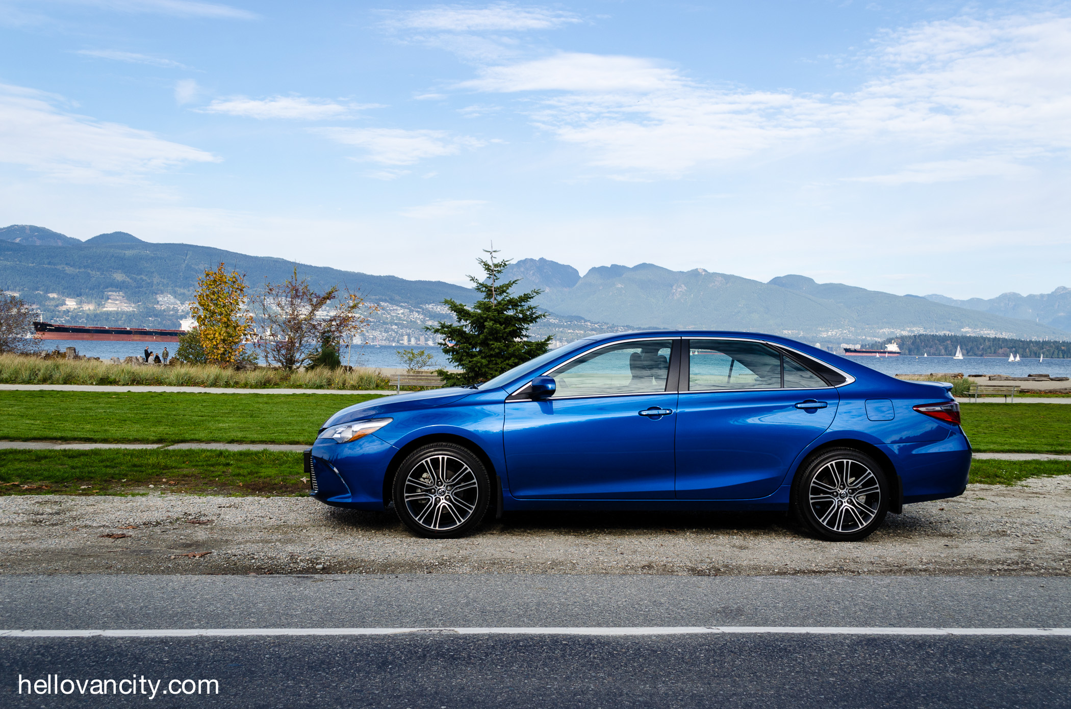 all new camry 2016 agya 1.2 g trd review toyota xse hello vancity