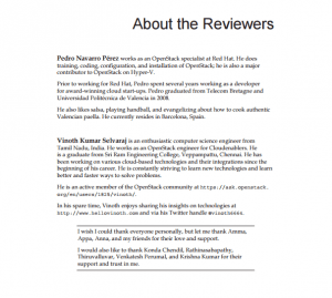 about-reviewers