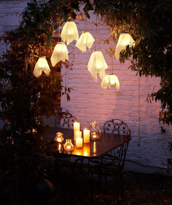 Fall String Lights Wallpaper Weddings 8 Diwali Kids Crafts