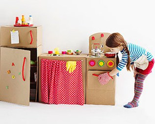 toy kitchens banquette bench kitchen 12 awesome diy play