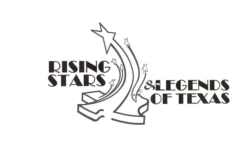 Local musicians join the celebration at Rising Stars
