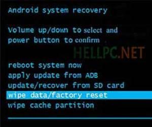 wipe-data-factory-reset