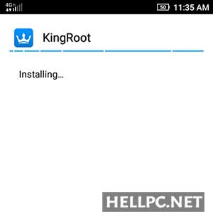 How To Root Lenovo A6000 / A6000 Plus Without Using PC