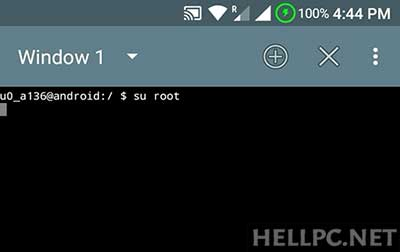 How To Hack / Find Saved WiFi Passwords In Android