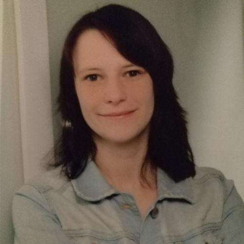spirituelle Lebensberatung Hellseher Enhelmedium Hellsehen mit Saskia Mund