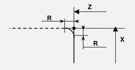 akg microphone wiring diagram fanuc programming manual for cnc lathe machine - auto ...