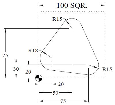 fanuc programming manual for cnc lathe machine - auto ... akg headphone wiring diagram akg d112 wiring diagram