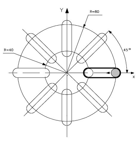 Cnc Milling Programming Manual