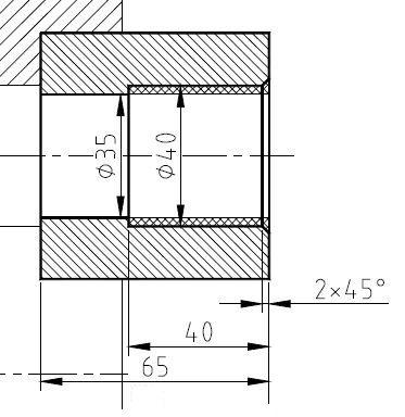65 pontiac wiring diagram fanuc programming manual for cnc lathe machine - auto ...