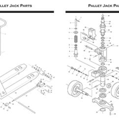 Hyster 60 Forklift Wiring Diagram 2006 Subaru Impreza Radio Crown Newer Pth50