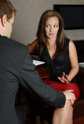 Sexual harassment lawyers Los Angeles can help you if you