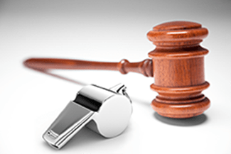 Wrongful termination lawyers, whistleblowers Los Angeles.