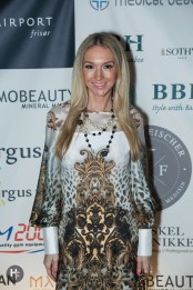 VIP-Beautyparty_presse_Feb14_135