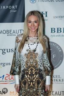 VIP-Beautyparty_presse_Feb14_135