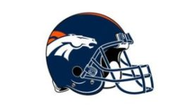 Denver-Broncos-helmet-jpg