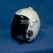 Helmets Hgu - Year of Clean Water