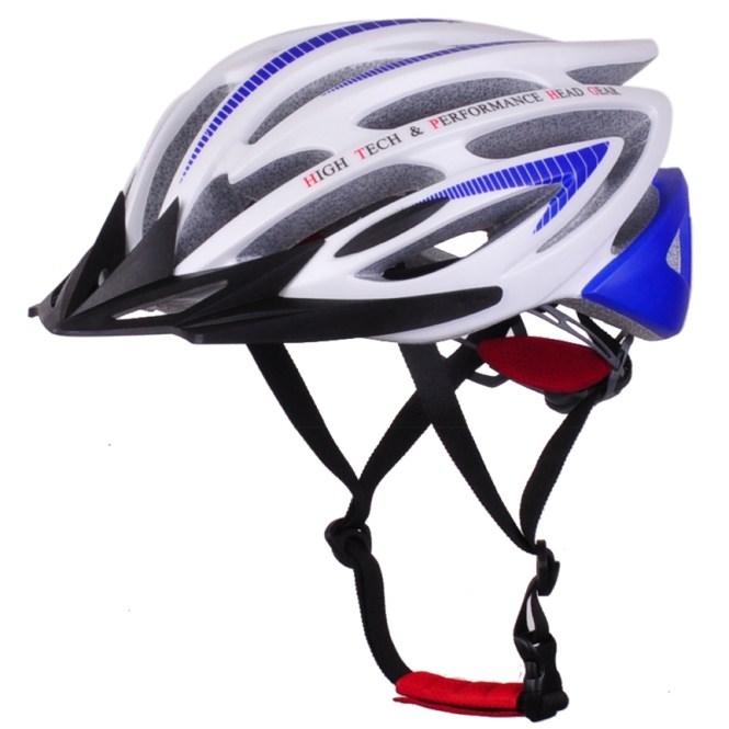 Top Sport Bike Helmet Brands Best Helmet 2017