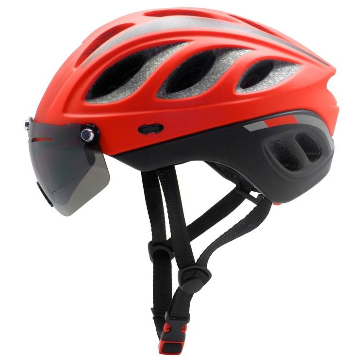 poc bike helmets cycle helmet camera BM12