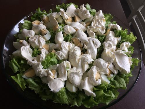 Salaatti3
