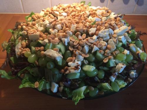 Salaatti7
