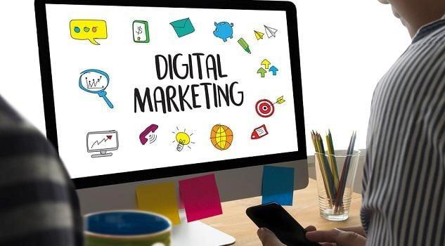 Kelebihan Digital Advertising Untuk Startup