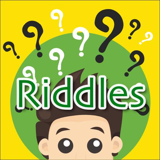 riddles-og-share