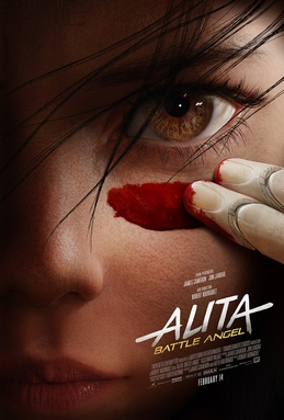 Alita_Battle_Angel_final_poster