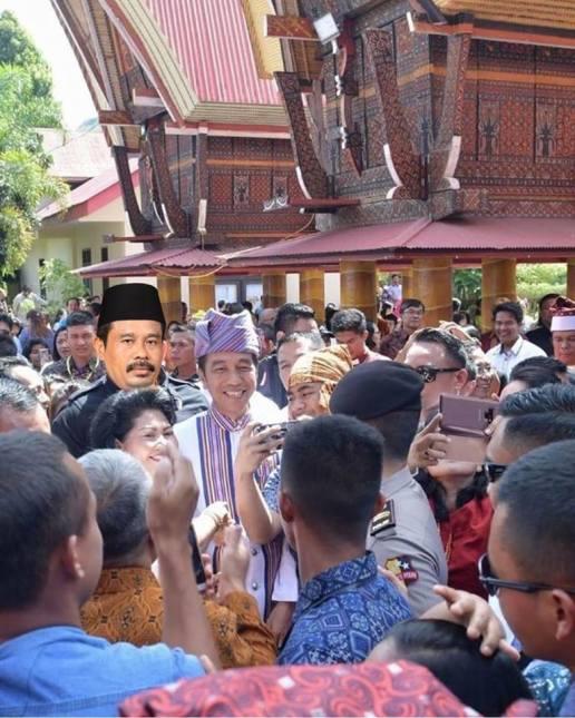 Kumpulan Meme NurhadiAldo dan Penjelasannya UPDATE TEROSS  Helmi Irfansah