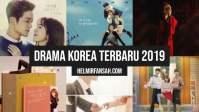 Daftar Drama Korea Terbaru 2019