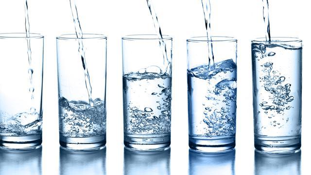 air alkali