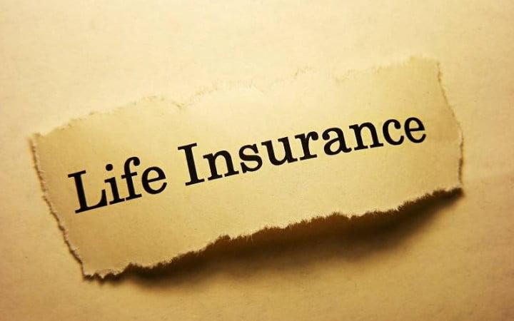 Manfaat-Asuransi-Jiwa-Sadar-Asuransi