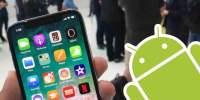 Ini Dia Cara Mengubah Tampilan Android Menjadi Iphone Full