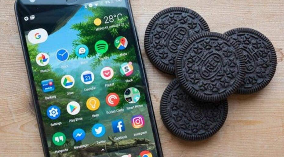 Tips Mudah Cara Mengubah Versi Android Terbaru