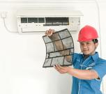 Tips Memilih Tempat Service AC Rumah yang Terpercaya