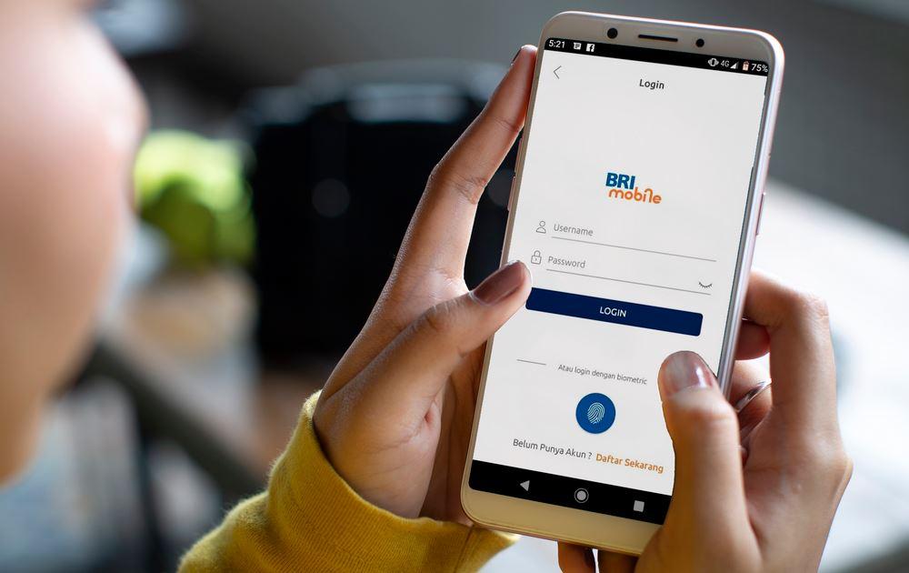 Keuntungan Memiliki Mobile Banking Yang Harus Diketahui